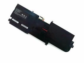 Bateria F7 Ultrabook Cce Tu142-ts33 7.4v 6 6300mah 45wh