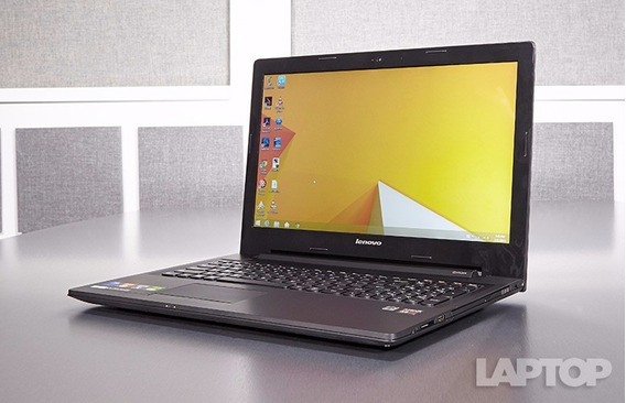 Notebook Lenovo G50-45, Importado, Impecavel!
