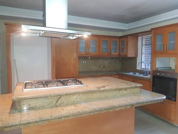 Conjunto Cerrado Venta Av Goajira Maracaibo Api 30245 Xr