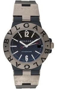 Relógio Modelo Bv Esportivo Novo Quartz
