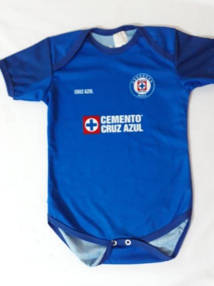 Pañaleros Del Cruz Azul 2020