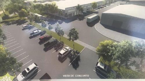 Imagen 1 de 12 de Venta De Terreno Para Gasolinera Convenio Concesionario Autopista  León, Aguascalientes