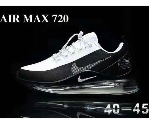 air max 720 hombre 42