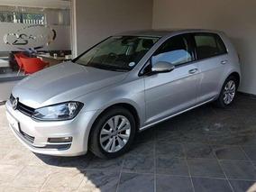 Volkswagen Golf 1.4 Manual Comfortline Dsg Tsi Md