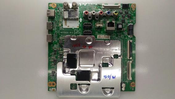 Placa Principal Lg 43uj6565 Eax67146203(1.1)