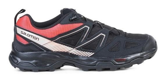 Zapatillas Salomon Holocan / Mujer / Running
