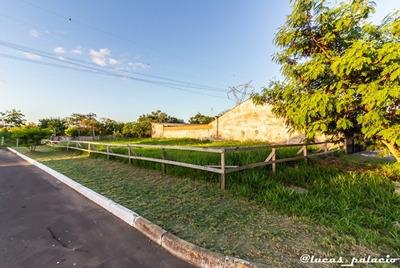 Terreno/lote Residencial Residencial Para Venda, São José, Canoas - Te0365. - Te0365-inc