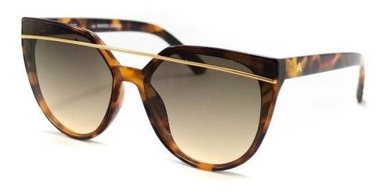 Óculos De Sol Atitude At5346 G21