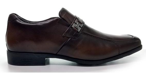 Sapato Jota Pe Casual Masculino