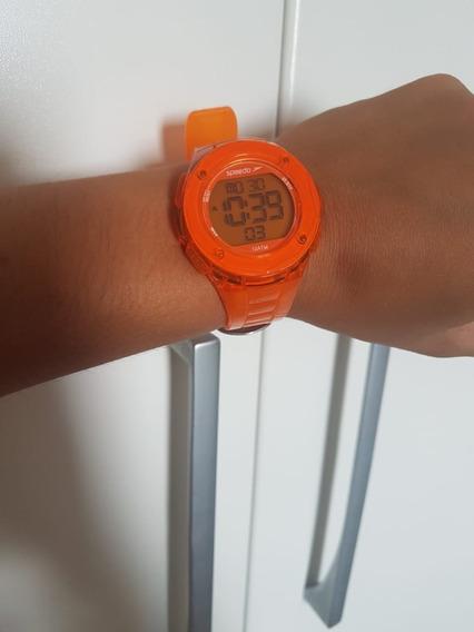Relógio Charm Speedo