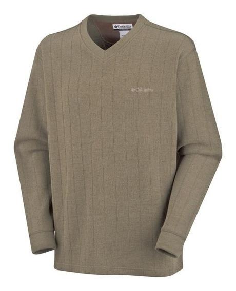 Sweater Columbia North Rim Original Talla S