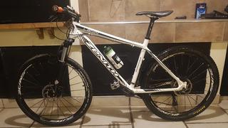 Bicicleta Zenith Lanin Rod. 26 Cuadro 18 M