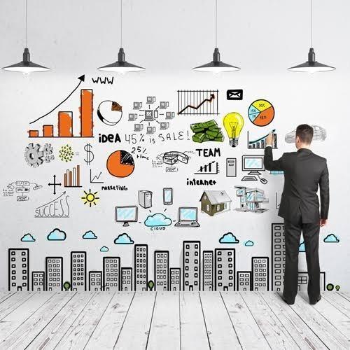 Cursos - Marketing Digital