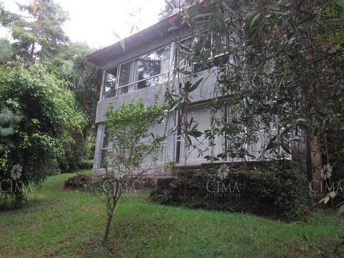 Venta Casa Zona Norte Huitzilac- V55