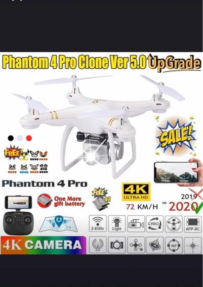 Drone Xy101,como É Importado Leva De 20a30 Dias,e Economiza