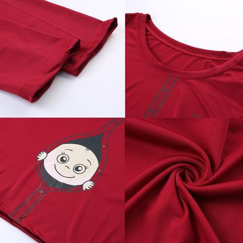 698323541 Camisas Ejecutivas Para Dama - Todo para tu Bebé en Mercado Libre México