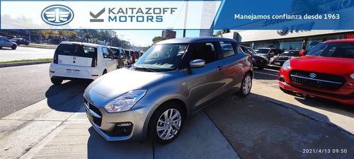 Suzuki Swift Hybrid * Whatsapp 093979698 * 2021 0km