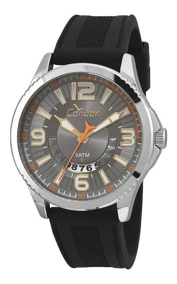 Relógio Masculino Condor Co2115ww/8c
