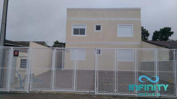 Apartamento Com 2 Dorms, Cohab B, Gravataí - R$ 165 Mil, Cod: 247 - V247