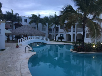 Apartamento En Bayahibe Entre Cap Cana Y La Romana