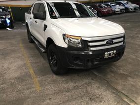 Ford Ranger !!! Nueva !! Unica Por Su Tomo Auto