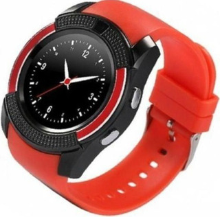 Smart Watch V8 Solo Via Bluetooth Sin Caja