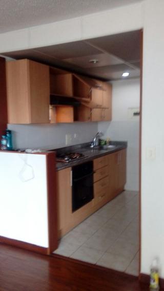 Vendo Apartamento En Britalia 62 Mts