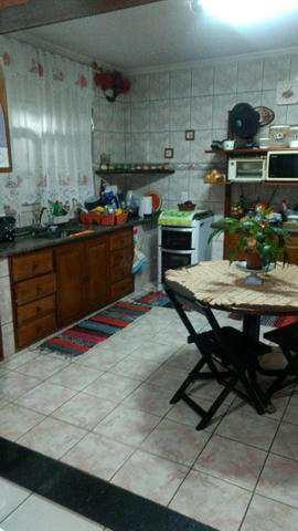 Imagem 1 de 12 de Horto St. Antônio   Casa 137m  3 Dorms  2 Vagas   6841 - V6841