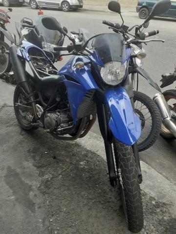 Vendo Xt 660r