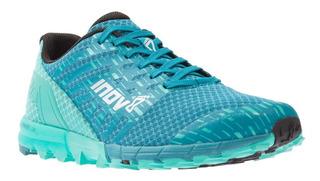 Zapatillas Mujer Inov 8 - Trailtalon 235 - Trail Running