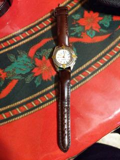 Reloj Dufour Hombre Mar Del Plata