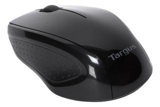 Targus Amw571bt Mouse W571 Inalambrico Optico 1600dpi