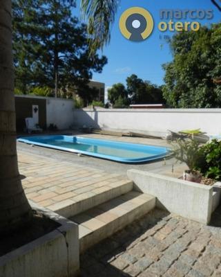 Casa Em Condominio - Cassino - Ref: 188 - L-188