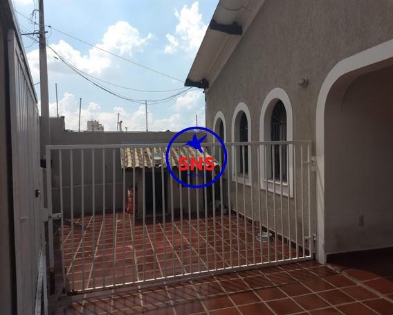 Casa - Ca00639 - 34608417