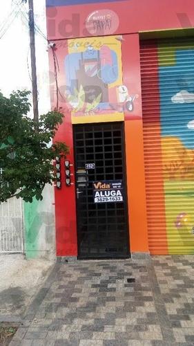 Apartamento Em Jardim Das Flores  -  Osasco - 34459
