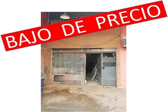 Local Multidestino 3 Niveles A La Calle Acepta $