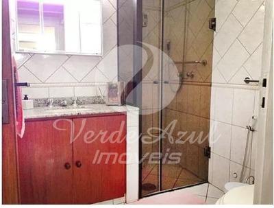 Apartamento À Venda Em Jardim Paraíso - Ap004066