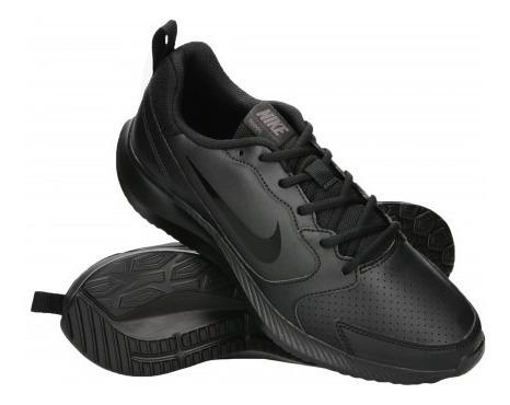 Tenis Nike Todos Caballero Bq3198-100
