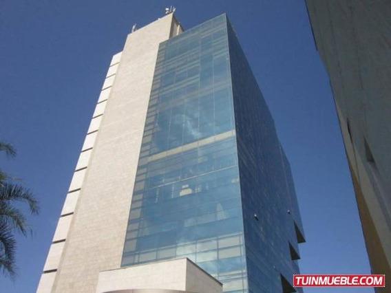 Oficinas En Venta En Macaracuay - Mls #16-12302