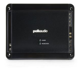 Polk Audio Pad2000.2 500 Watt 2 Channel Class