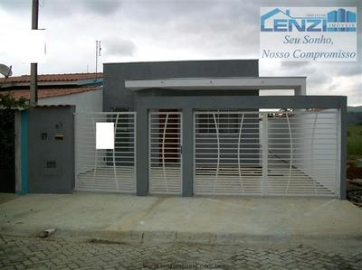 Casas À Venda Em Joanopolis/sp - Compre A Sua Casa Aqui! - 1312951