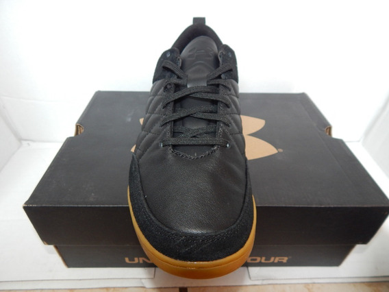 Tenis Under Armour Command In