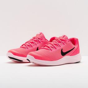 Tenis Nike Lunar Converge (gs)