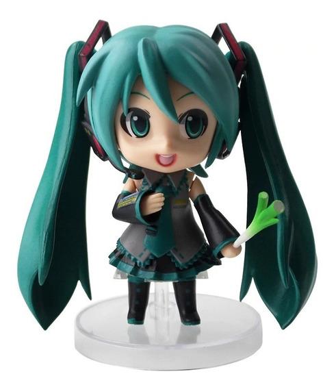 Hatsune Miku Nendoroid 33 Nueva Good Smile Company Figura