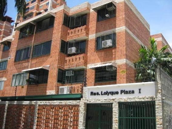 Apartamento En Venta Urb. Base Aragua Mls: 20-6996 Aea
