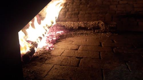 Imagem 1 de 2 de Vende _ Se Pizzaria