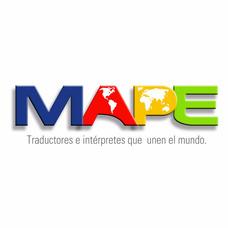 Equipos Traduccion Simultanea Servicio Traducción En Lima