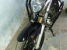 Yamaha Fazer 250 Ys Gasolin