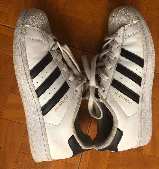 Superstar adidas Originales