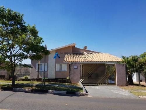 Casa A Venda, Terreno Com 3 Casas Construídas At 6710m² - Louveira Sp - Ch00180 - 34473052